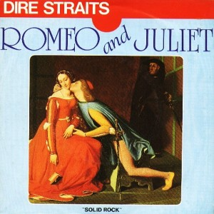 dire-straits-romeo-and-juliet-vertigo-6