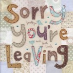 buy-large-good-bye-and-good-luck-leaving-card-online-birds-sorry-you-are-leaving-card-card-for-retirement-bon-voyage-leaving-good-luck-new-job_large