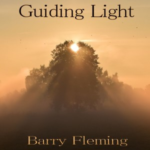 guiding-light-art1